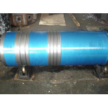 Diesel Engine Liner Parts