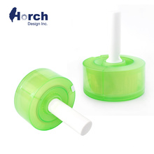 Made in taiwan products pet hair remover taiwan online shopping