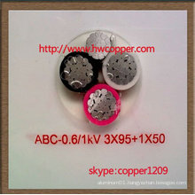 ABC Overhead Cable