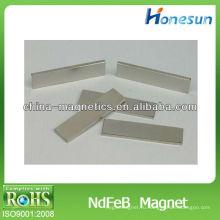 редкие земли кубовидной неодимовые магниты n54