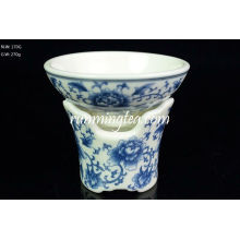 Peony Porcelain Stainer