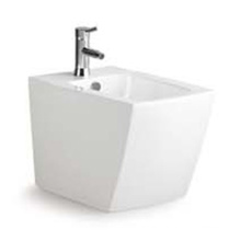Female Bidet with Non Electric Item: A5008