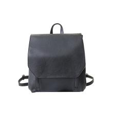 Sac à dos en dames populaire Daypack PU Wzx1190