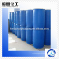 Detergent Raw Materials Ammonia Water Price