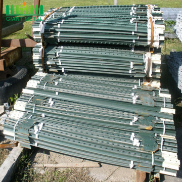 Best+Price+Galvanized+Steel+Fence+T+Post+Wholesale