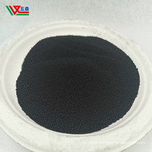 Conductive Carbon Black for Turnover Box Conductive Carbon Black Particle Conductive Carbon Black Powder Conductive Carbon Black