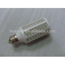 Huerler e27 / e26eb22 AC180-240V DC12V 8w9w epistar dip led light