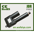 Car Light Industrial Used Linear Actuator (FY015)