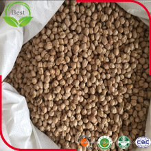 Chinese 7mm-12mm Size Dried Chickpeas