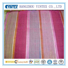 China Supplier Cotton Fabric Forhome Textiles
