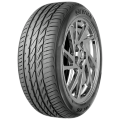 Best buy pneumatici uhp 225 / 55ZR16