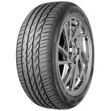 Melhor compra de pneus uhp 205 / 40ZR17