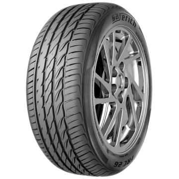 Best buy pneumatici uhp 205 / 50ZR17