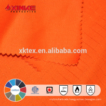 waterproof tear resistant fabric with 100% cotton