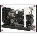 120kw Diesel Genset (POKP235)