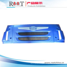 Rapid Prototype for Automotive External Parts
