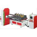 Woodworking Machine CNC Small Band Saw