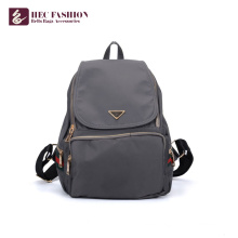 HEC Chinese Supplier Bag School Backpacks For Teenagers