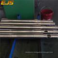 38CrMoAlA screw barrel for injection molding machine
