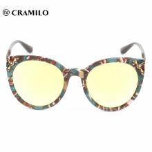new fashion cat eye sunglasses 2018 women