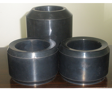 Rubber Parts In Oil Drilling Gas Industry