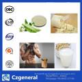 Private Label Atacado Optimum Nutrition Whey Protein Powder