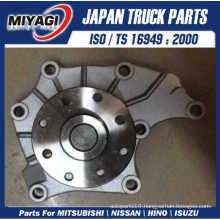 8-94140341-0 Isuzu 4jb1 Water Pump Auto Parts