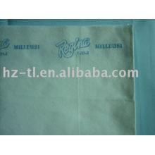 [Super deal] Tissus de nettoyage de produits chimiques