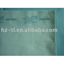 [Super deal]Chemical Bond Cleaning Cloths