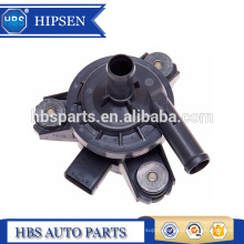 auxiliary electric water pump for 2012 Lexus CT200h/Toyota Highlander 41506E G904047090 5W-2006