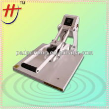High quality LT-3804C Magnetism Semi-automatic small printing press for sale