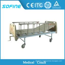SF-DJ110 Hospital Medical Examination Bed,Examination Couch