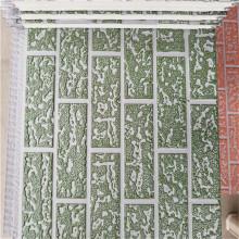 faux stone veneer wall siding panels