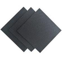 Low-density Polyethylene (LLDPE) Geomembrane.