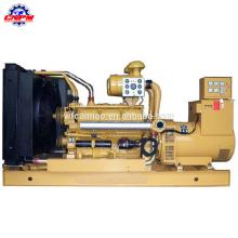 chinesischer Innenbord-Marinedieselgenerator