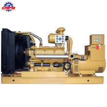 generador diésel marino chino interno