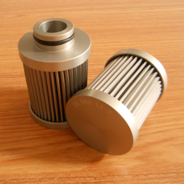 Utbyte Fluidtech Oil Filter Element 20.060.L1-P