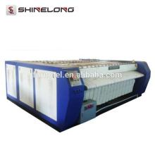 K1204 Furnotel Multifunctional Automatic Industrial Ironing Machine
