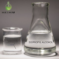 Hochwertiger Isopropylalkohol 99% ipa / Isopropanol /IPA CAS67-63-0 mit bestem Preis/EINECS 200-661-7
