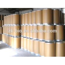 Precio de ácido maleico competitivo / 110-16-7