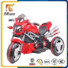 Best Selling Kids Electric Motorcycle with Good Quality Wholesale