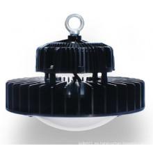 Nuevo 3030 SMD LED Low Bay Light 100W