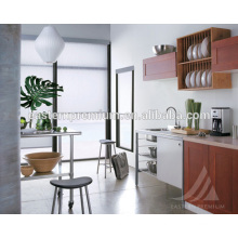 2018 Customized Quality waterproof Roller Blinds/Curtains