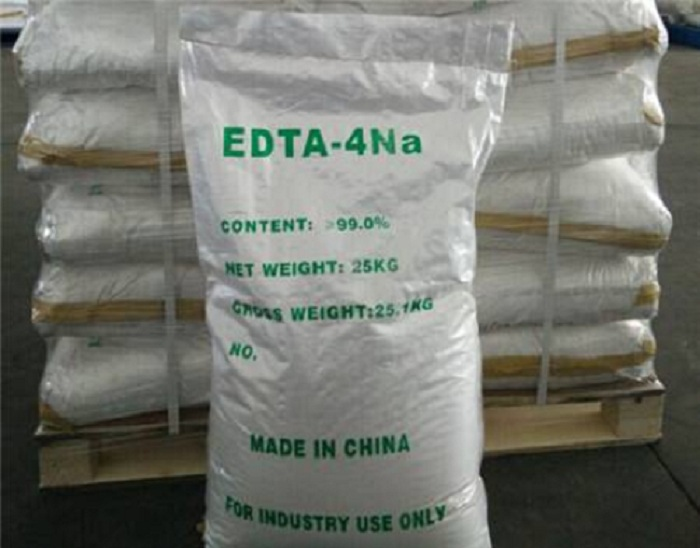 edta-4na salt merck