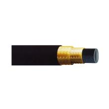 0.3 mm mangueira fio