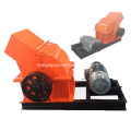 Industrial Glass Crusher Glass Shredder Machines For Sale