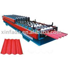 equipments of steel structure