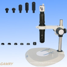 Monocular Video Microscope Mzdh0670 Video Systems