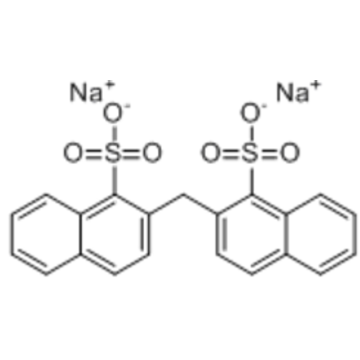 99% MIN Dispersant NNO Cas No.9084-06-4