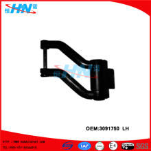 Truck Mirror Arm 3091750 Volvo Truck Parts